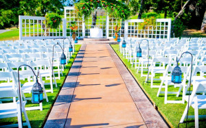 if youre looking for the top rated ceremony locations san diego has to offer look no further steele canyon golf club is the perfect setting for your