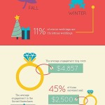 weddinginfographic